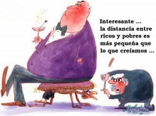 Amancio Ortega, magnate del textil y la explotación